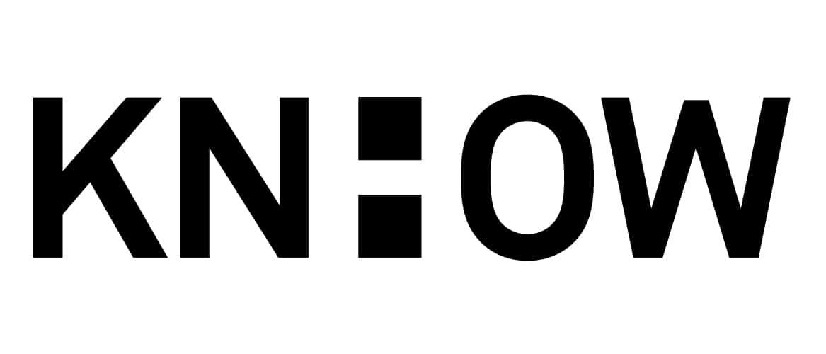 KN:OW