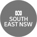 ABC-South-East-NSW