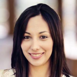 Melissa Hacker
