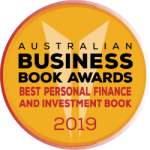 Best Personal Finance and Investment Book 2019