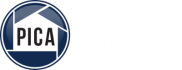 PICA Property Investors Council of Australia