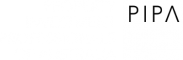 PIPA Property Investment Professionals of Australia